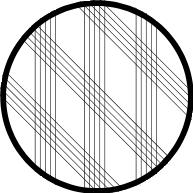Gateau Design